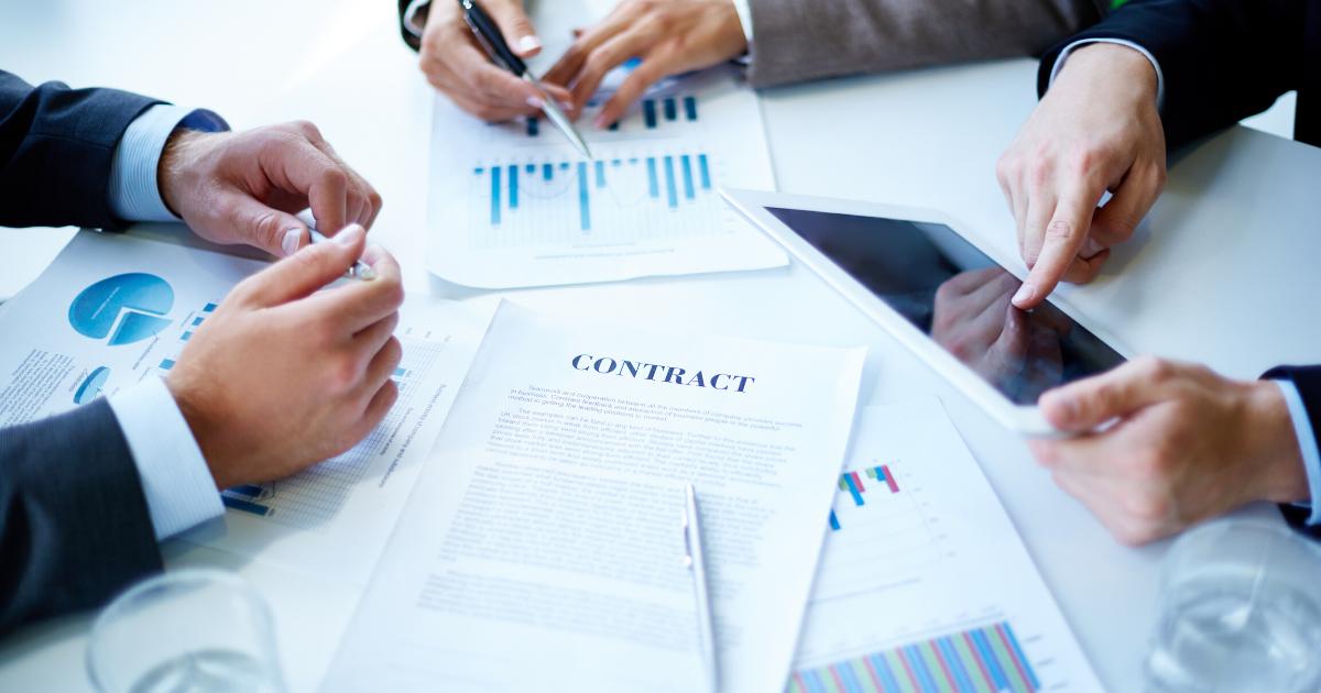 Lista actelor necesare pentru incheierea contractului individual de munca