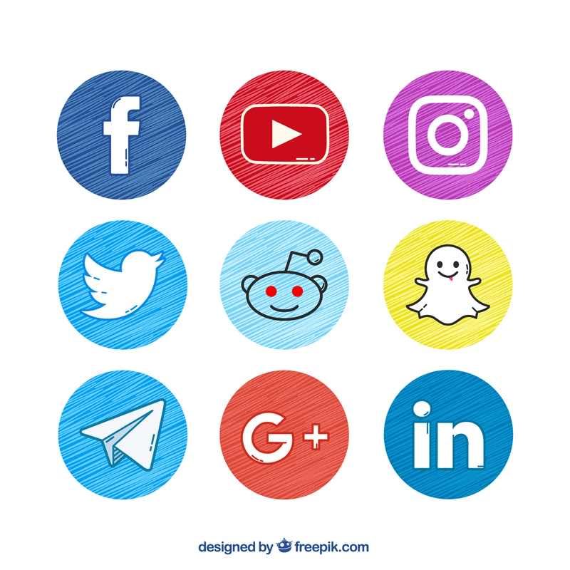 4 Reasons social media makes you a better healthcare professional
