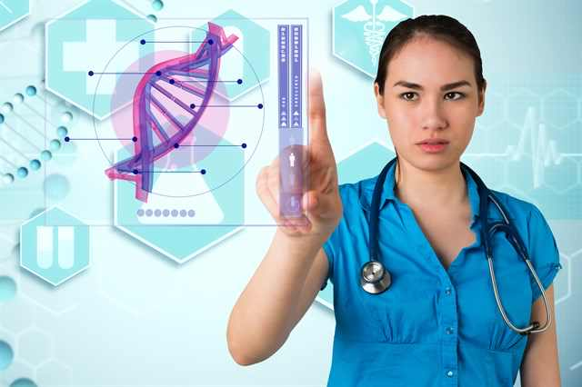 5 companii care vor schimba medicina prin inovatie tehnologica
