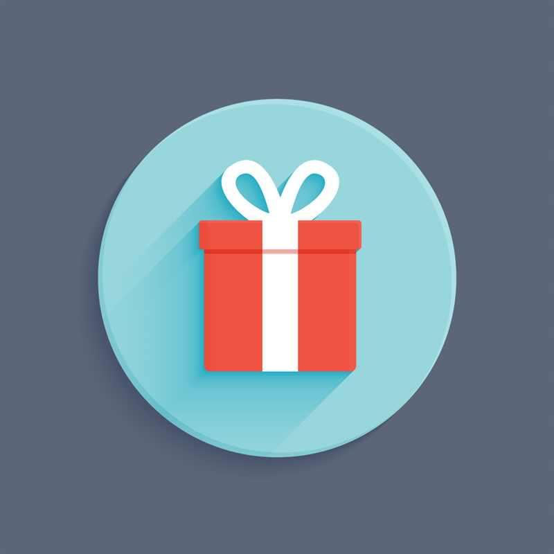 Cadoul MEDIjobs pentru voi – uniforma medicala cadou