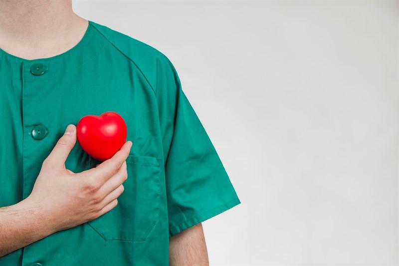 Subdomenii medicale in care poate profesa un asistent medical. Partea a 2-a