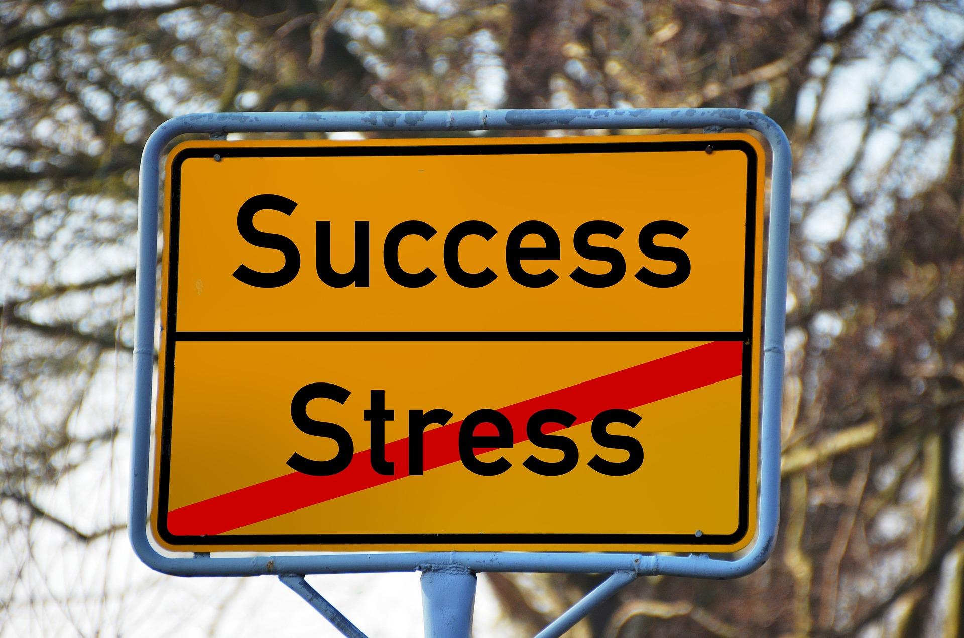 Epuizare la locul de munca? 5 semne principale de sindrom burnout la medicii specialisti