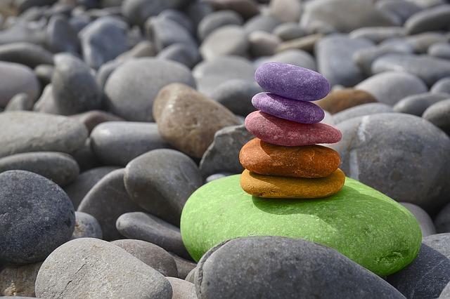 Sunt asistent medical. Cum pot realiza un echilibru intre job si familie?