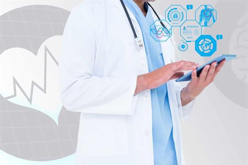 Topul celor mai cautate profesii medicale in urmatorii 8 ani