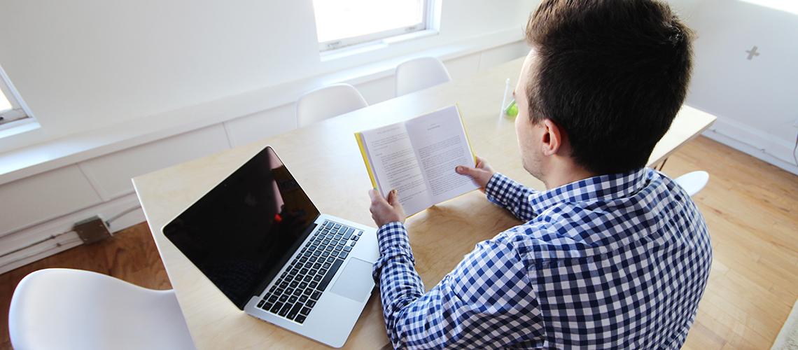 Cum sa faci analiza companiei la care vrei sa te angajezi