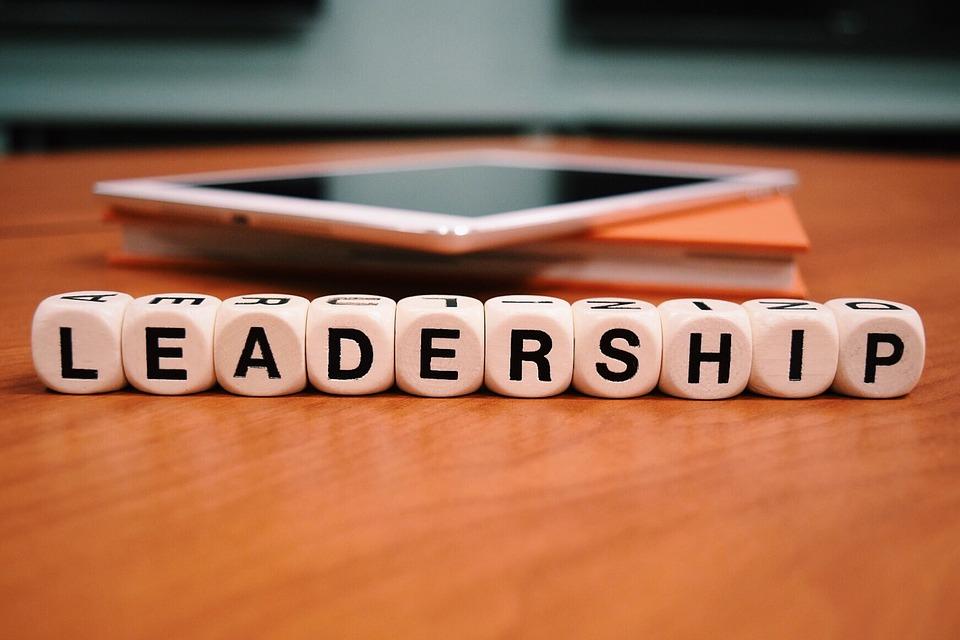Calitatile celor mai buni lideri