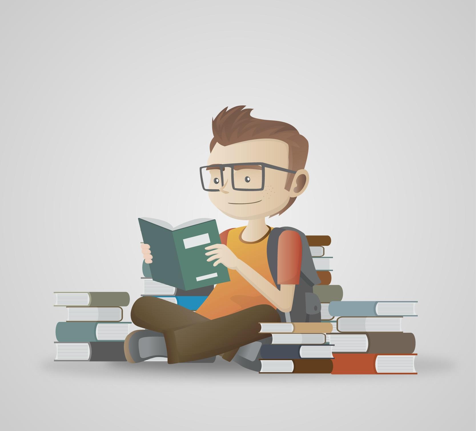 Carti pe care trebuie sa le aiba orice student la medicina