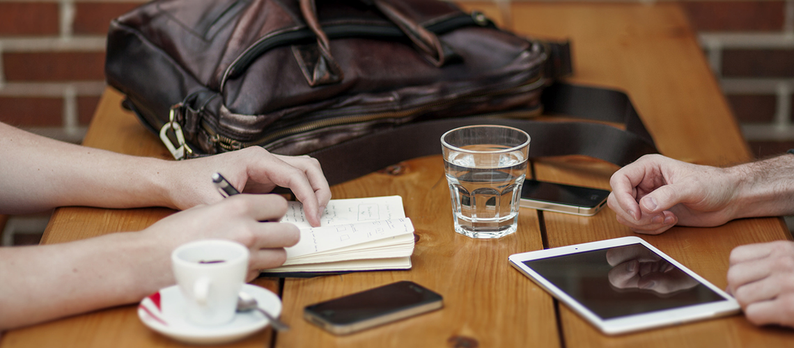 Cum sa evaluezi corect si eficient o oferta noua de munca