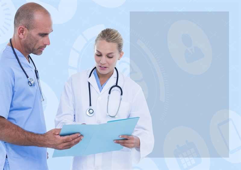 3 practici de optimizare a relatiei medic-asistent medical