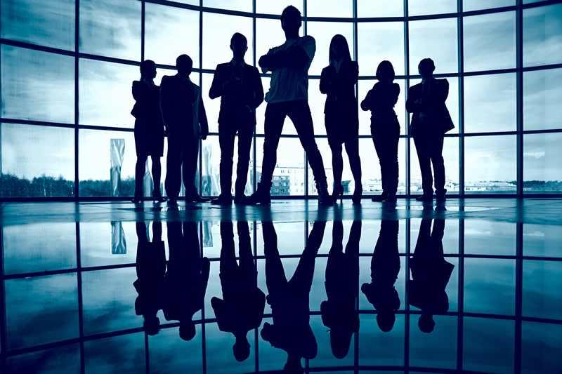 Ce ar trebui sa stie un asistent medical sef de sectie despre coordonarea echipei sale?