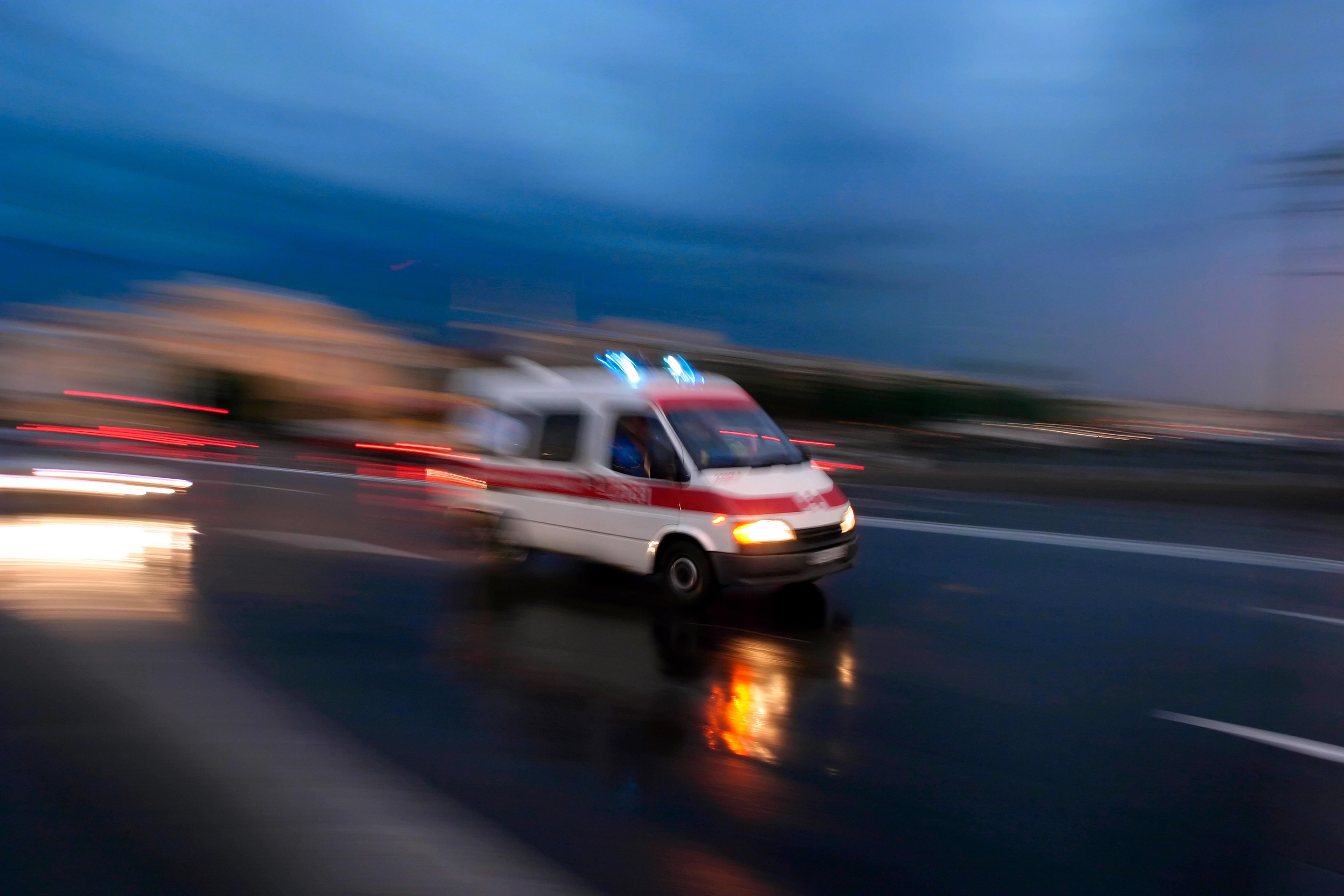 Protocolul national de triaj al pacientilor din structurile pentru primirea urgentelor