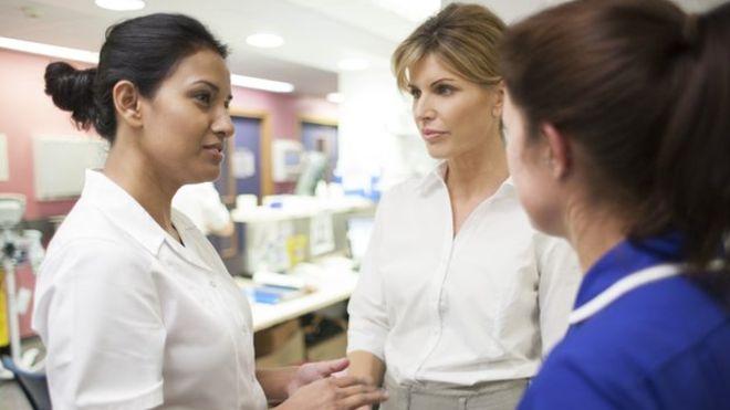 6 lucruri pe care as fi vrut sa le stiu inainte de a deveni asistent medical