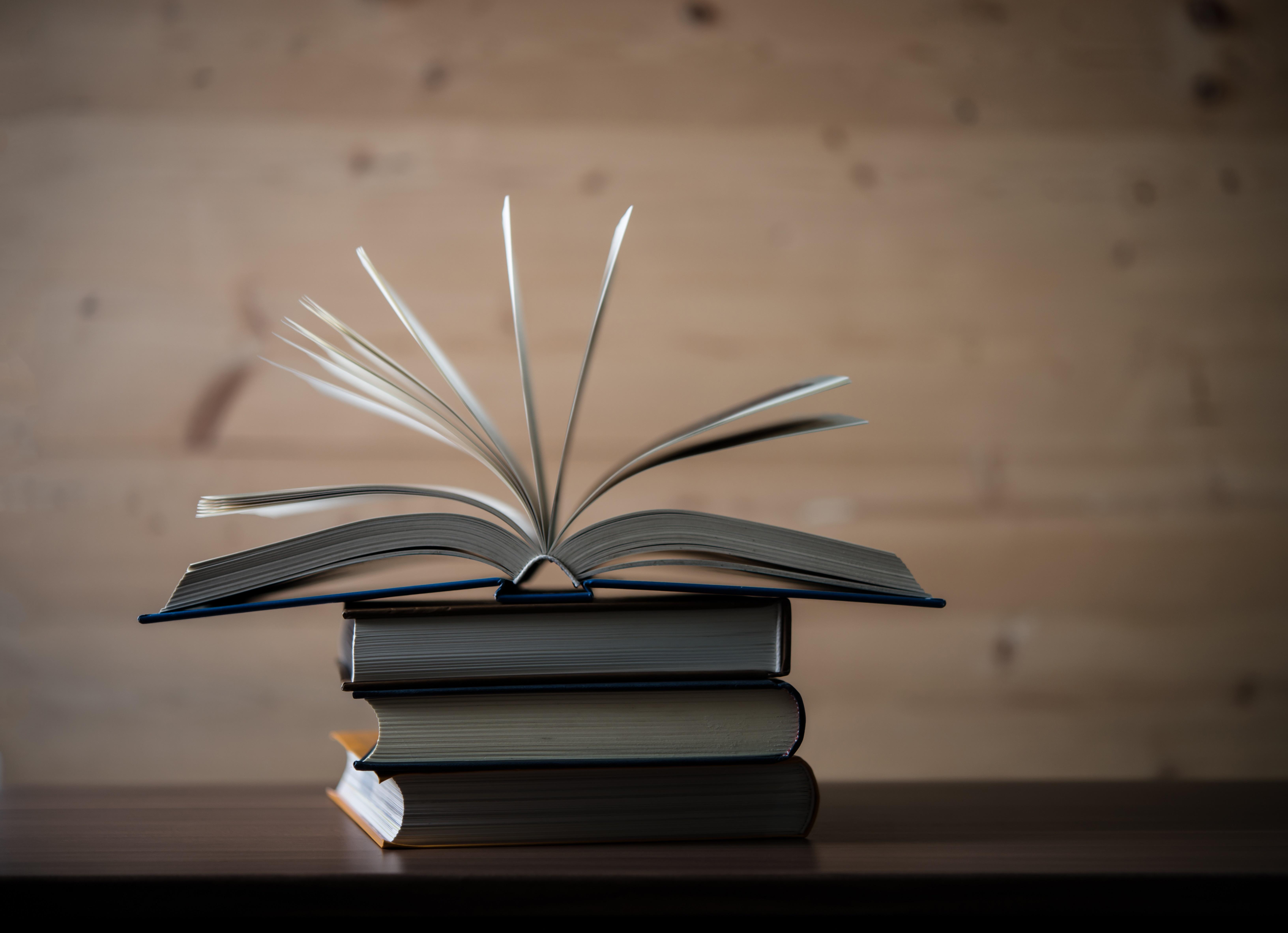 Medicina si literatura