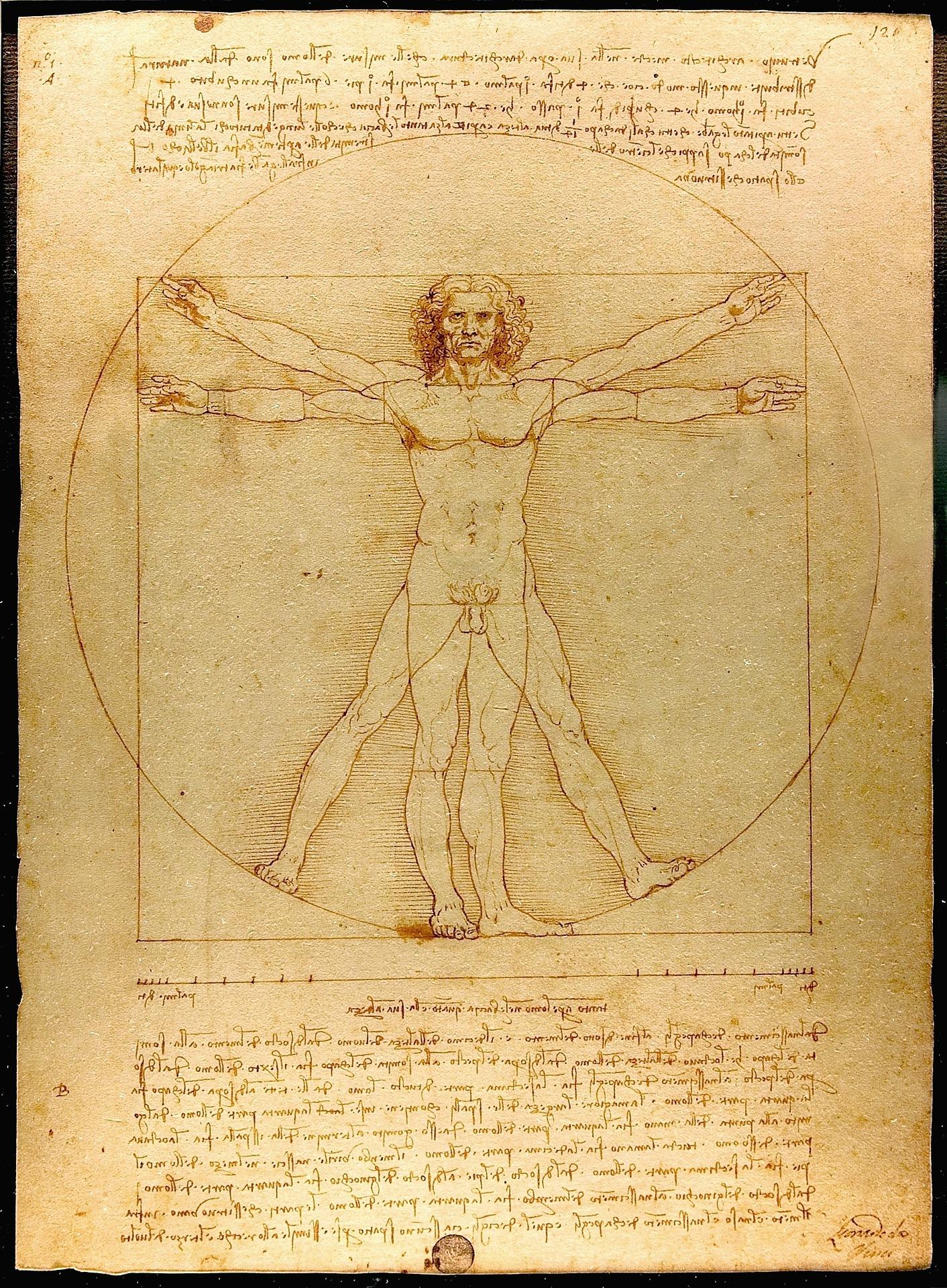 Inainte de epoca moderna: cum arata medicina in diverse perioade ale istoriei