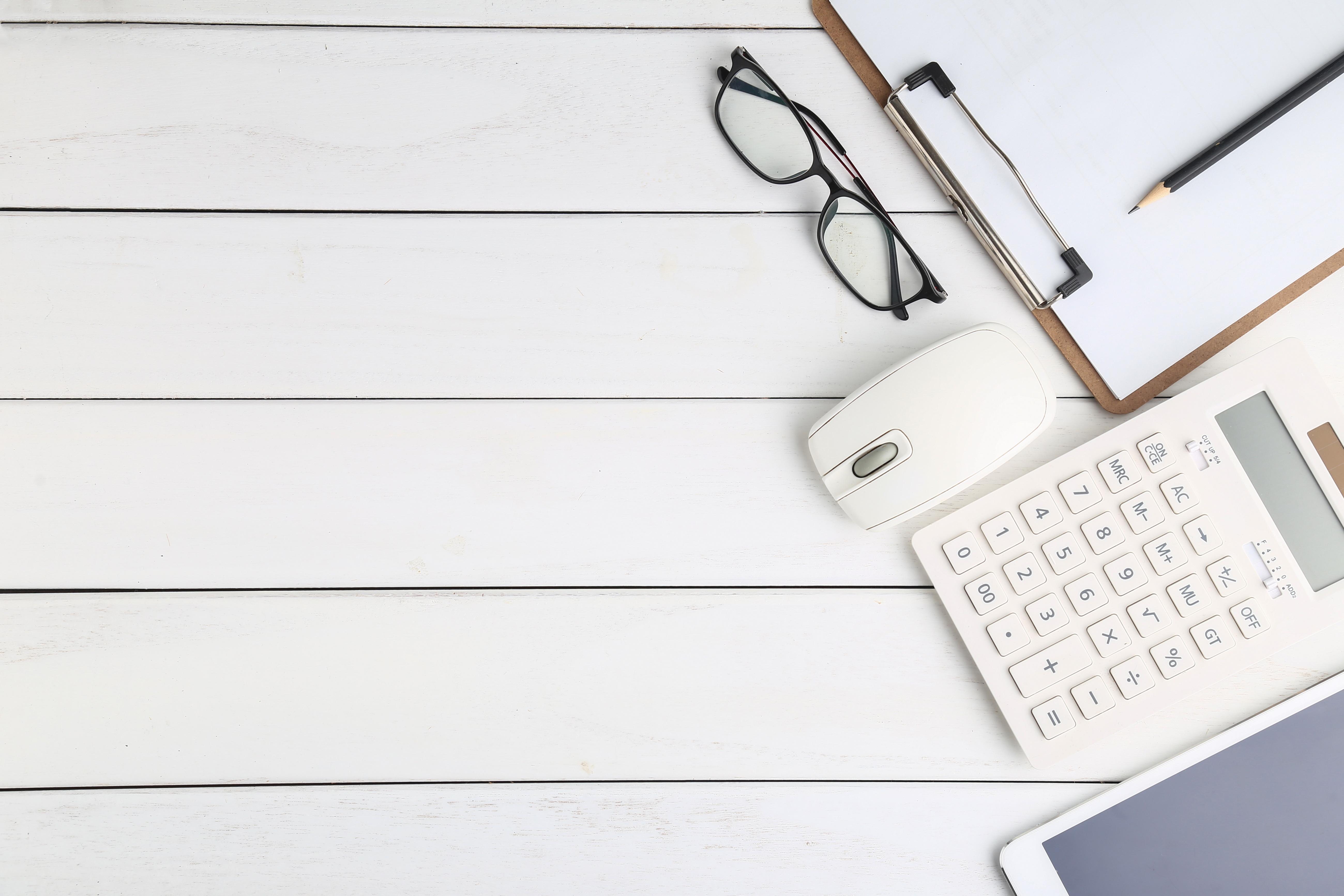 PFA 2018: ce trebuie sa stie specialistii medicali care incaseaza venituri pe PFA