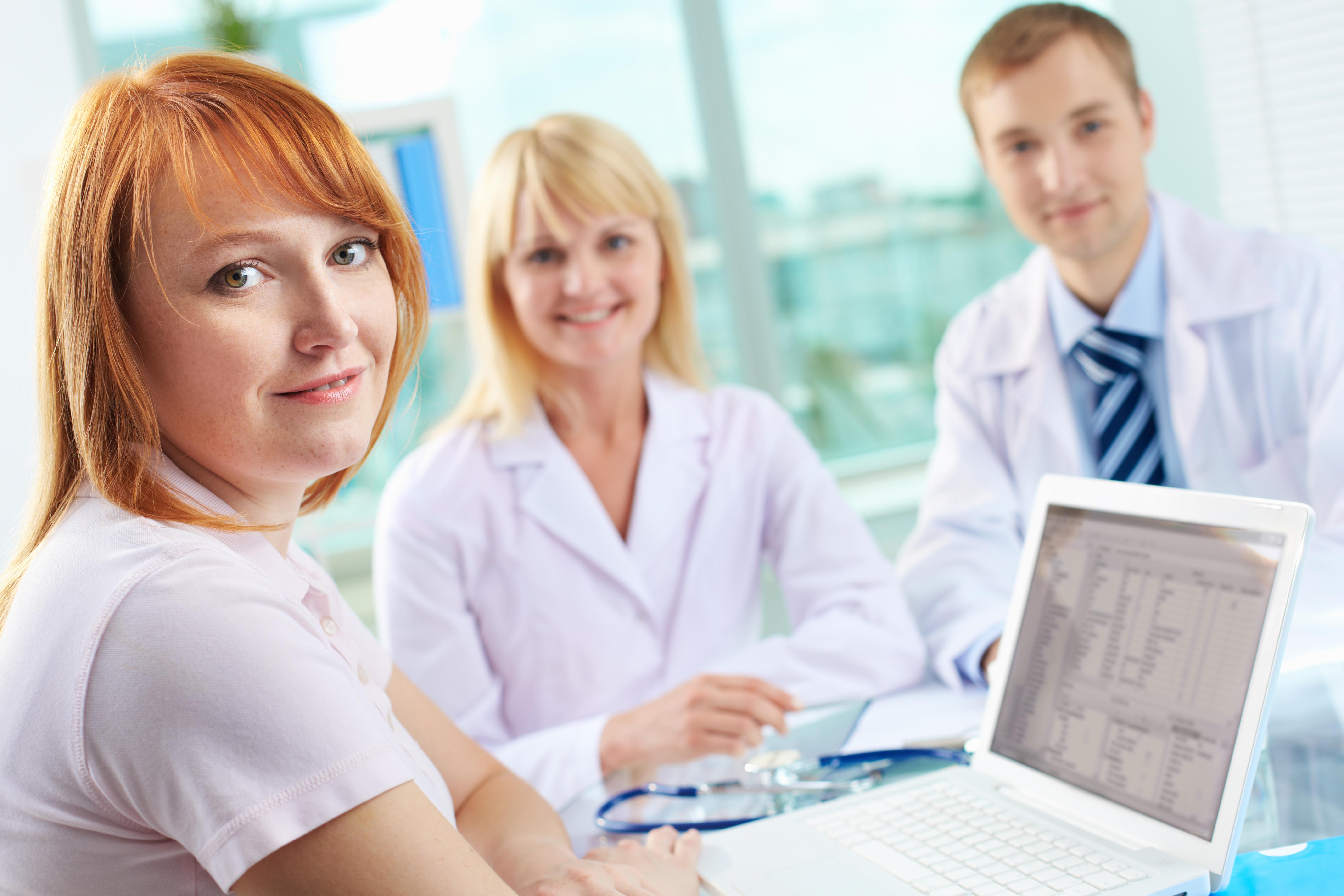 11 solutii proactive de sporire a retentiei asistentilor medicali