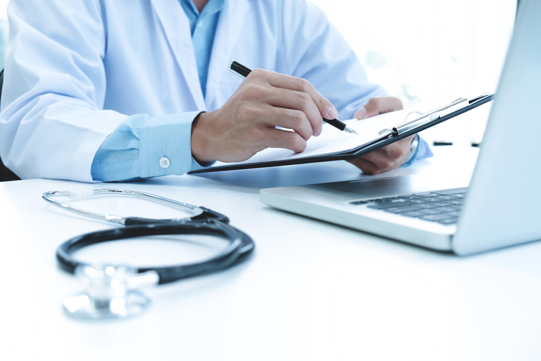 Lista competentelor medicale care pot fi detinute de toti Medicii Specialisti