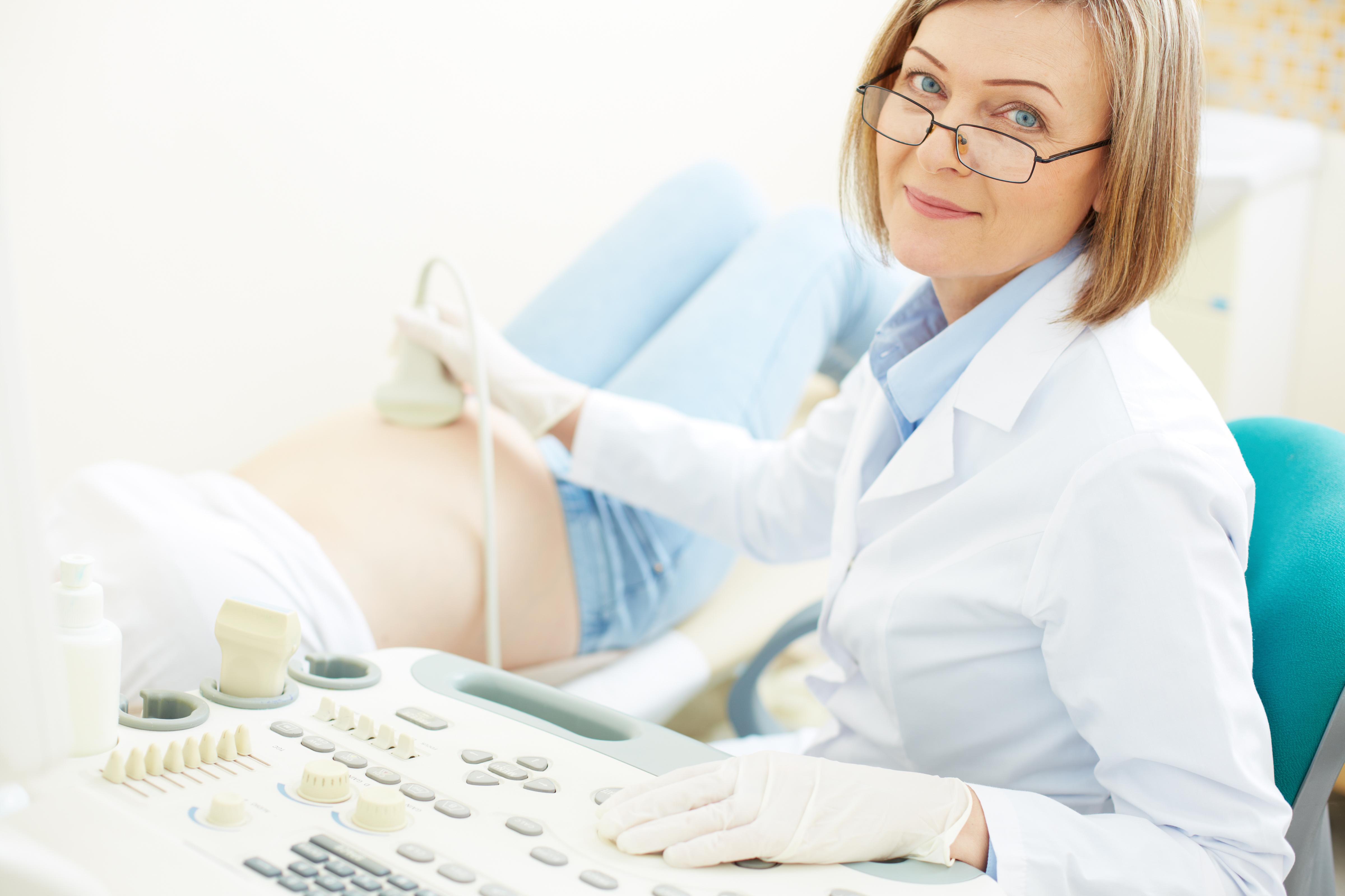 Obstetrica-Ginecologie:perspective de dezvoltare profesionala pentru medici si competente medicale