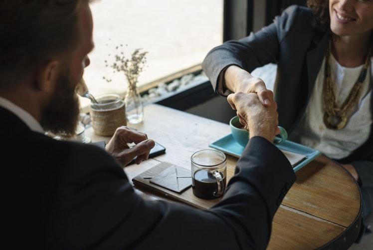 Cum procedezi daca apare ceva neprevazut inaintea unui interviu de angajare