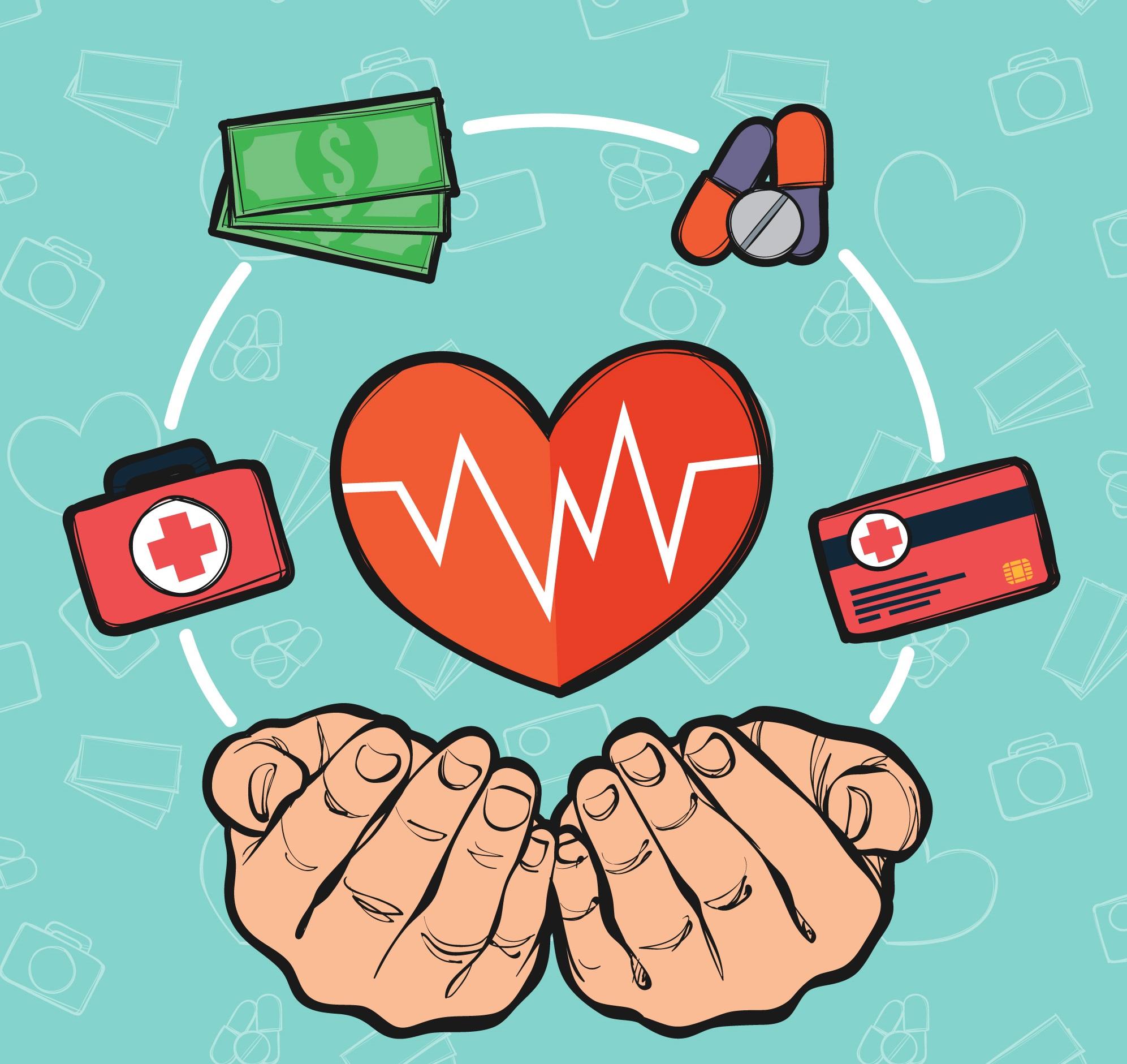 Metode simple pentru a face bani ca student la medicina