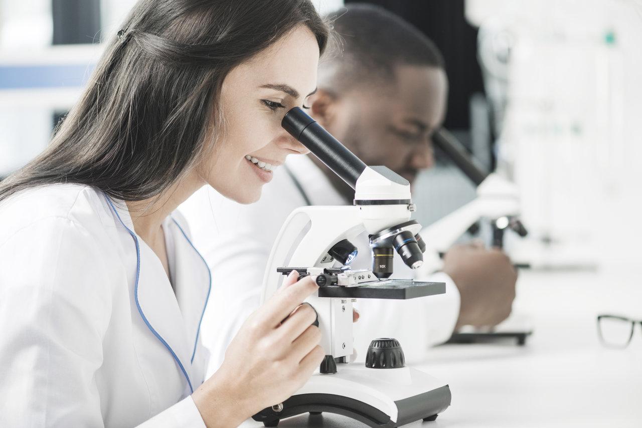 Femei care au schimbat lumea medicinei – Partea a doua