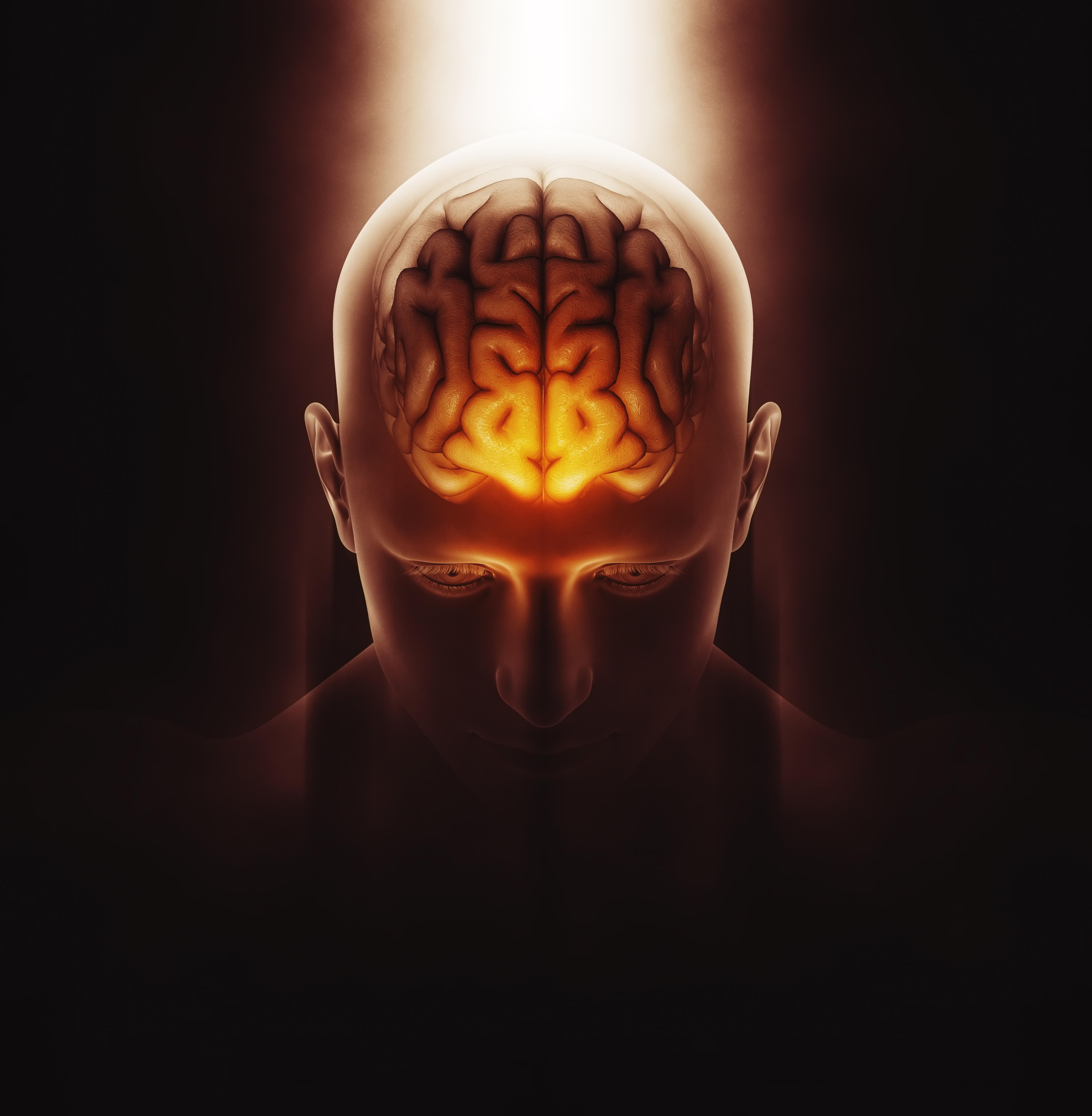 AVC ocupa locul I in randul bolilor neurologice, in ceea ce priveste gradul de dizabilitate