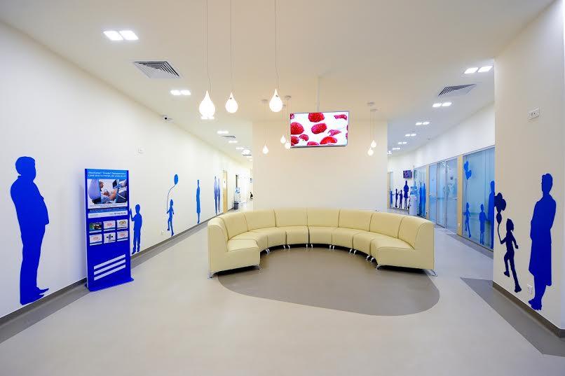 Imbunatatiri ale cabinetului tau care fac mai placuta asteptarea pentru pacientii tai