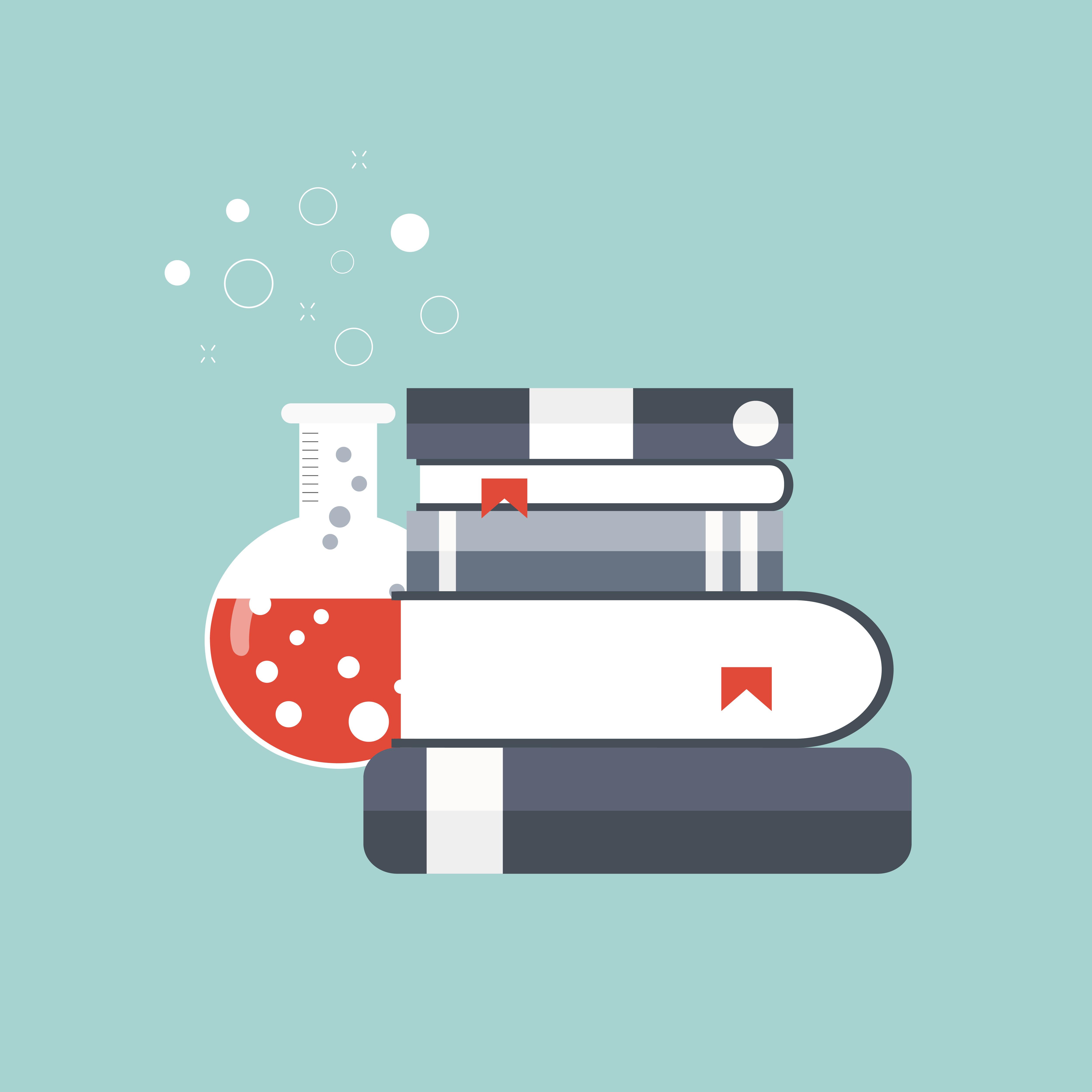 Cele mai bune Universitati de Medicina din lume – Top 10 la momentul actual
