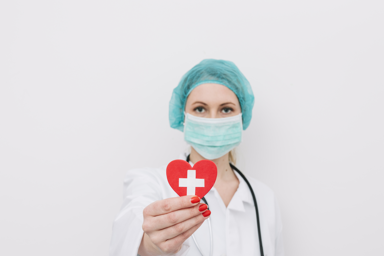 Revalidarea avizului de libera practica pentru asistenti medicali
