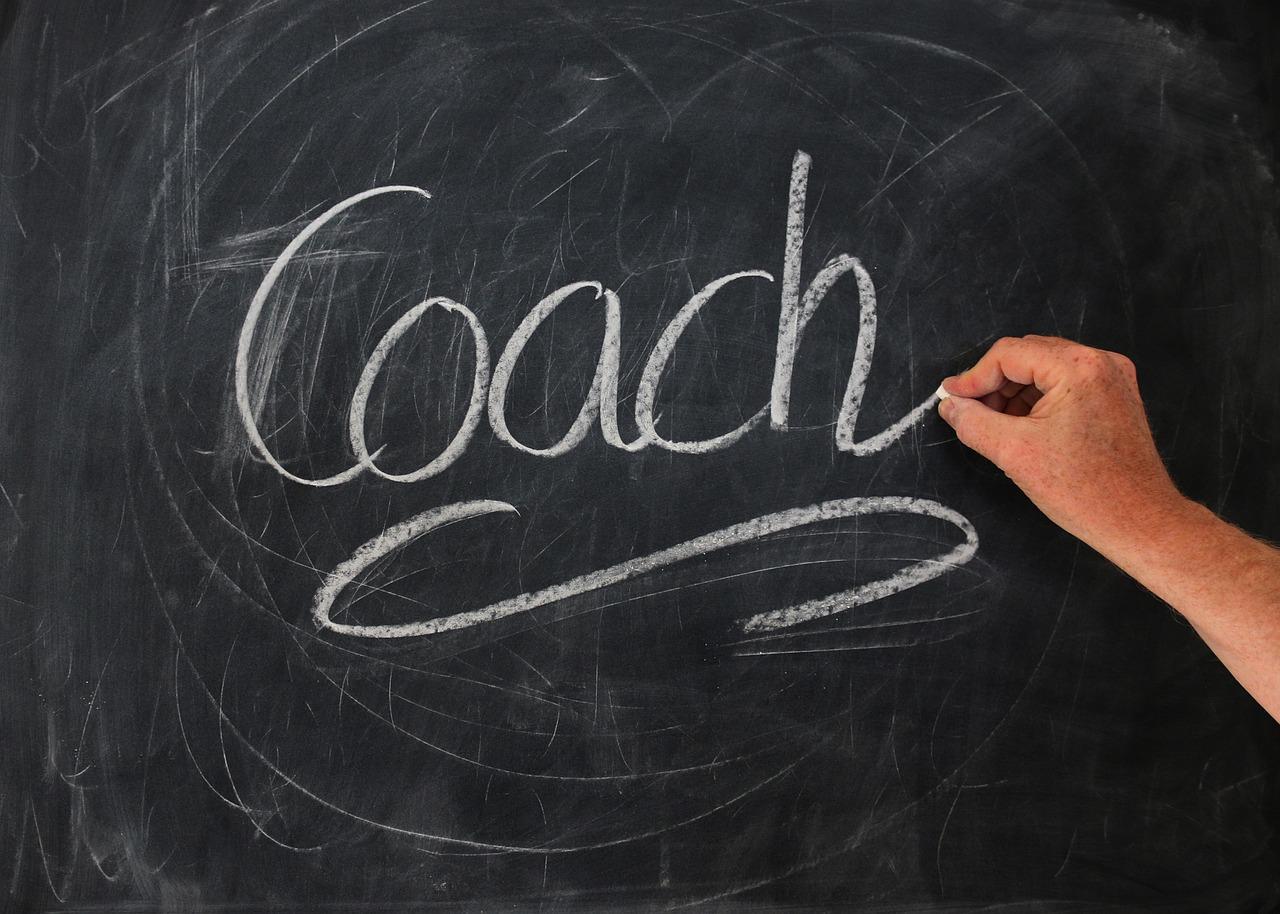 """Coaching-ul – beneficiul """"cheie"""" al angajatilor din lumea medicala"""