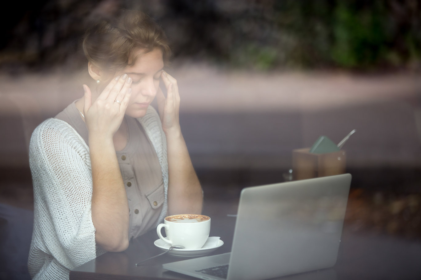 5 lucruri importante pe care sa le faci dupa ce ai fost concediat