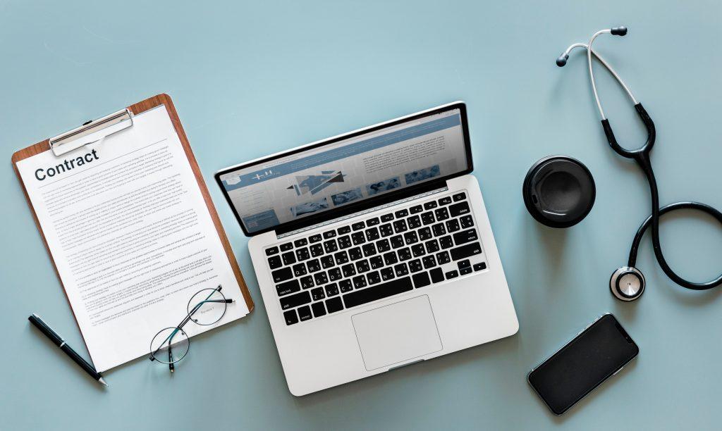 3 motive pentru care medicii renunta la locul de munca