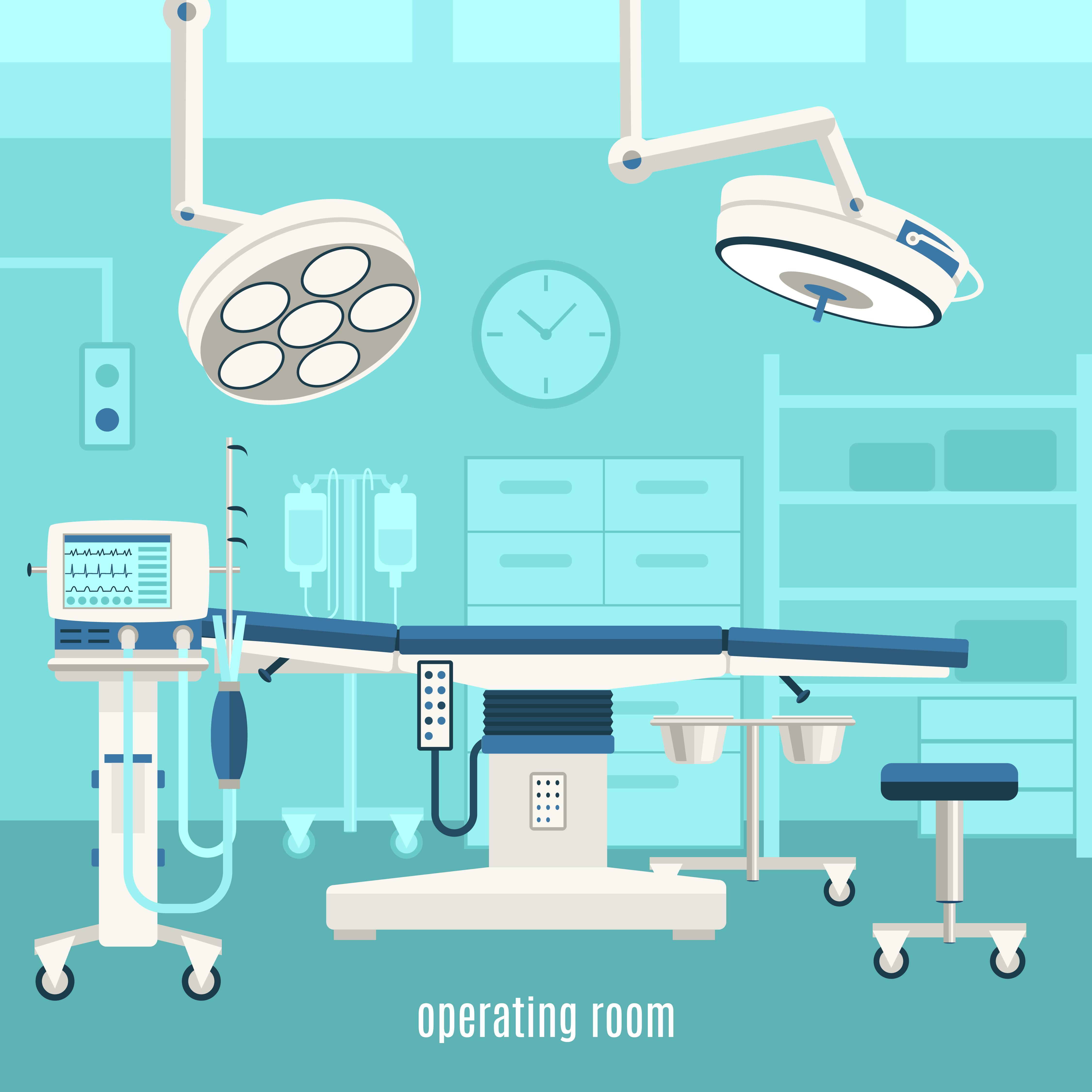 Sfaturi de la rezidenti: de ce sa alegi Chirurgie generala?