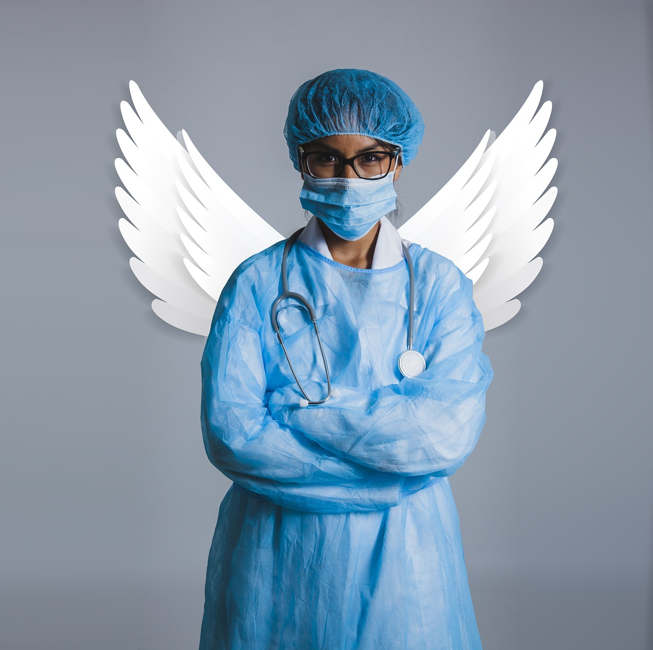 Ce inseamna sa fii un doctor bun?