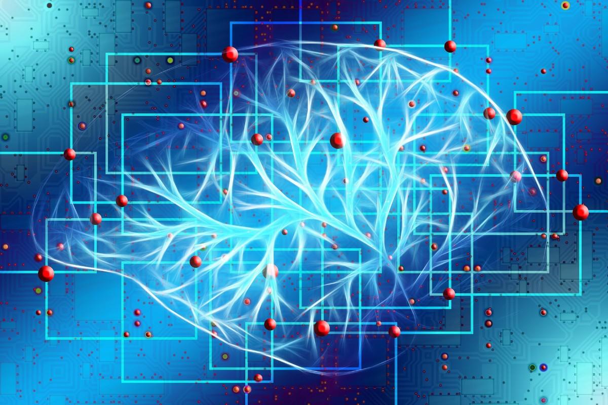AI in medicina