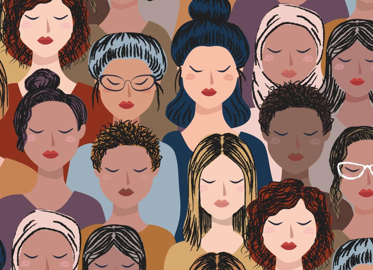 femei doctori in romania