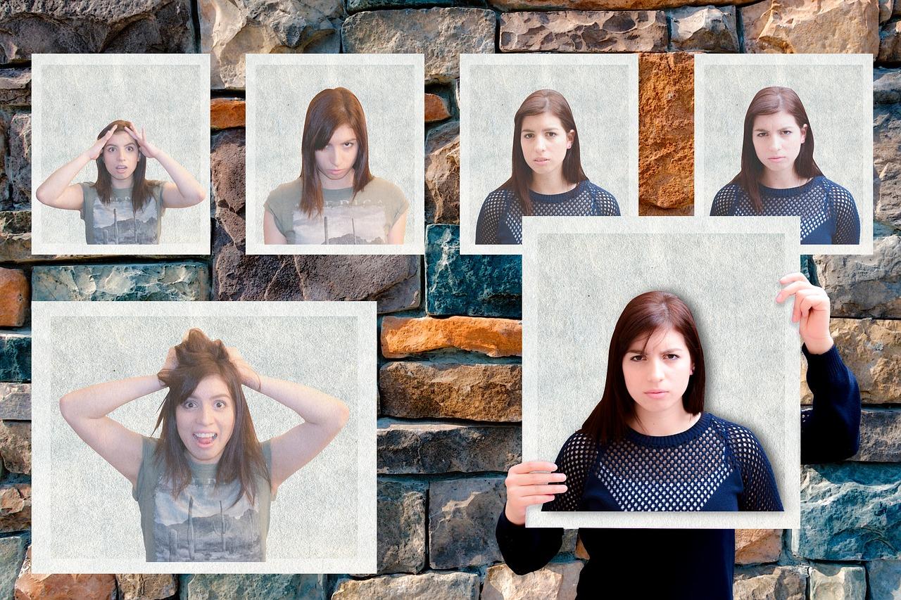 Comunicarea non verbala – un detaliu ce face diferenta la interviu