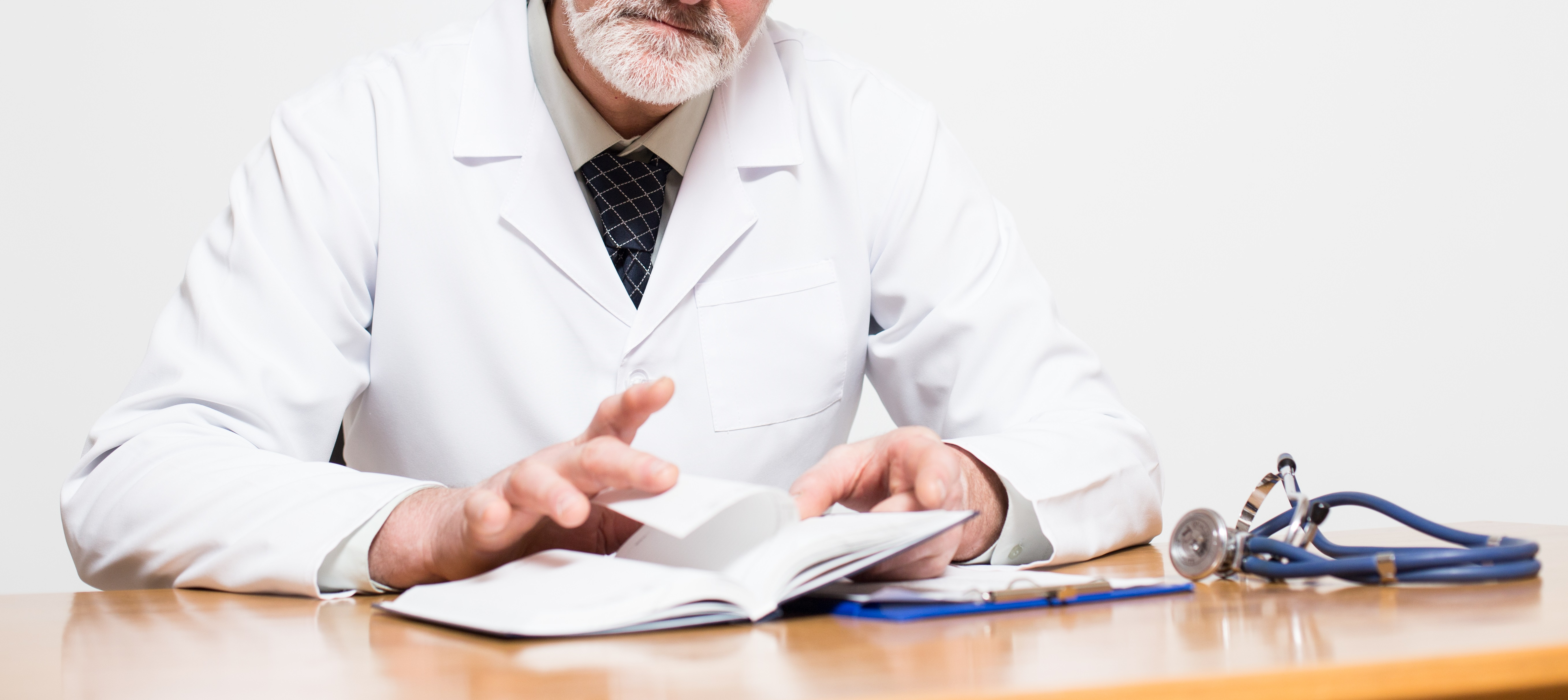 Seropian Ervant – Omul care a inteles necesitatea asistentei medicale in Romania