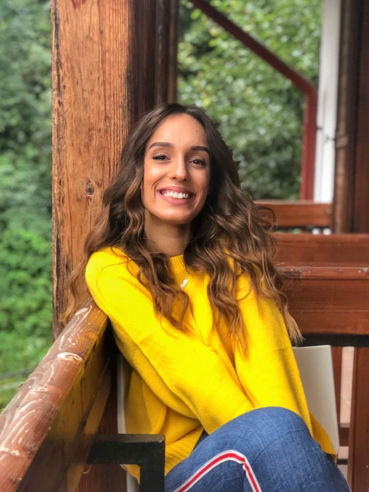Clara Mironescu