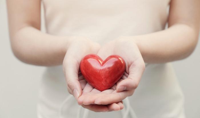 Donare de sânge – ghidul donatorului