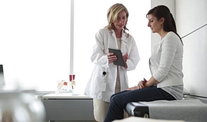 Medicul de familie – veriga principala in abordarea inter-disciplinara a pacientilor