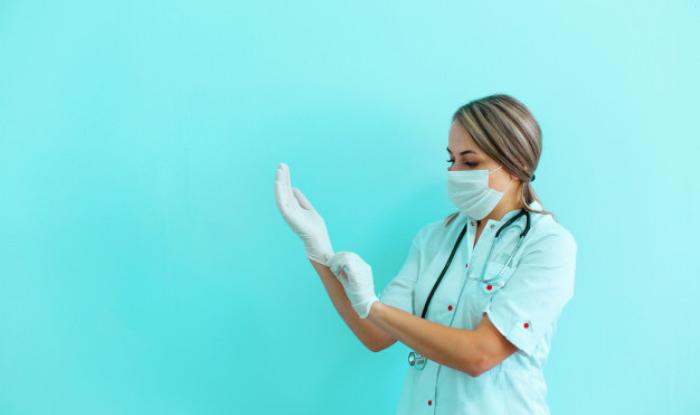 Ce trebuie să știe un asistent medical în secția de oncologie
