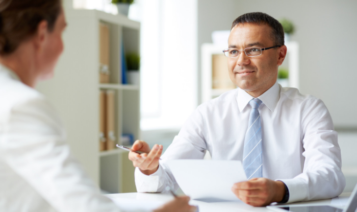 Ce probleme ale angajatului poate rezolva departamentul de HR intr-o unitate spitaliceasca