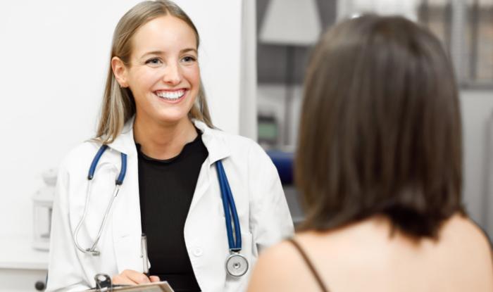 calitati medici oncolog