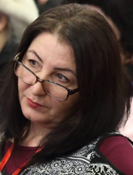 Iulia Chiper