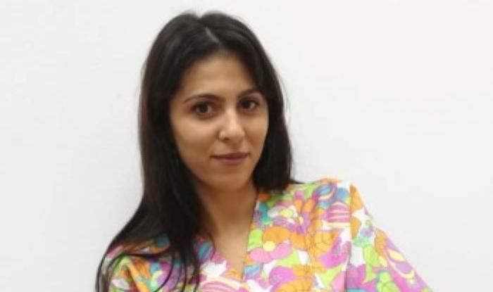 """INTERVIU Ramona-Elena Nanu, kinetoterapeut: """"Am ales să rămân în ţară deși posibilitățile unei cariere în străinătate sunt mult mai mari. Ȋn România, kinetoterapia este la început de drum"""""""
