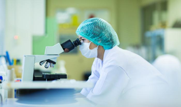 Noi descoperiri care influențează munca biologilor