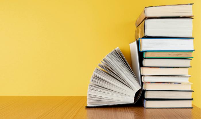 Cărți scrise de medici, pentru medici. Iata 3 dintre cele mai populare volume motivaționale