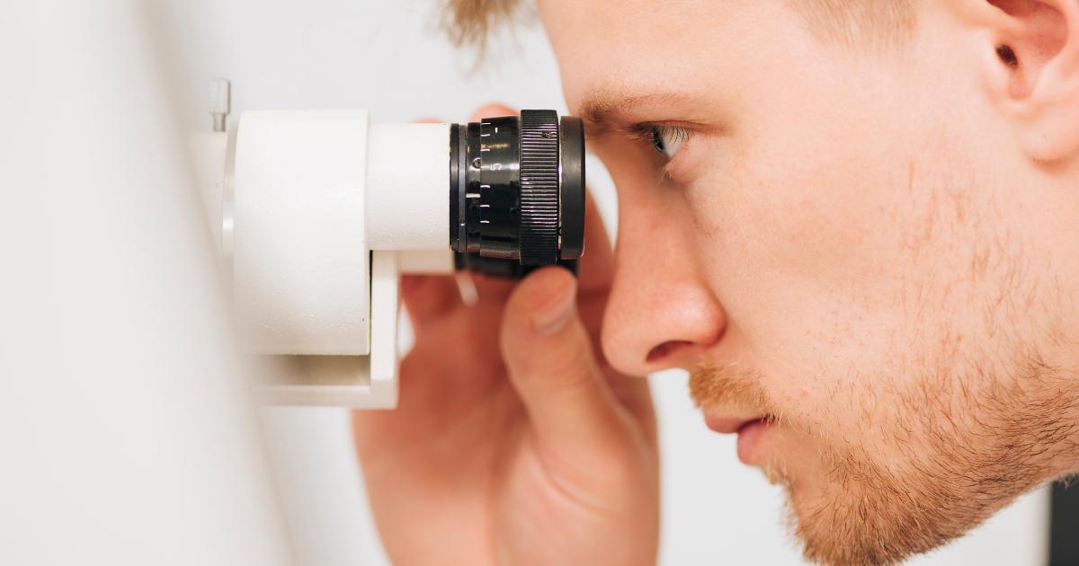 inovații în oftalmologie viziune 0 6 cum se tratează