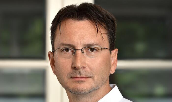 """INTERVIU dr. Bogdan Angheloiu, medic specialist radiologie: """"Compasiunea vine odată cu respectul faţă de pacient şi faţă de profesie şi este oportună până în punctul în care riscă să influenţeze calitatea actului medical"""""""